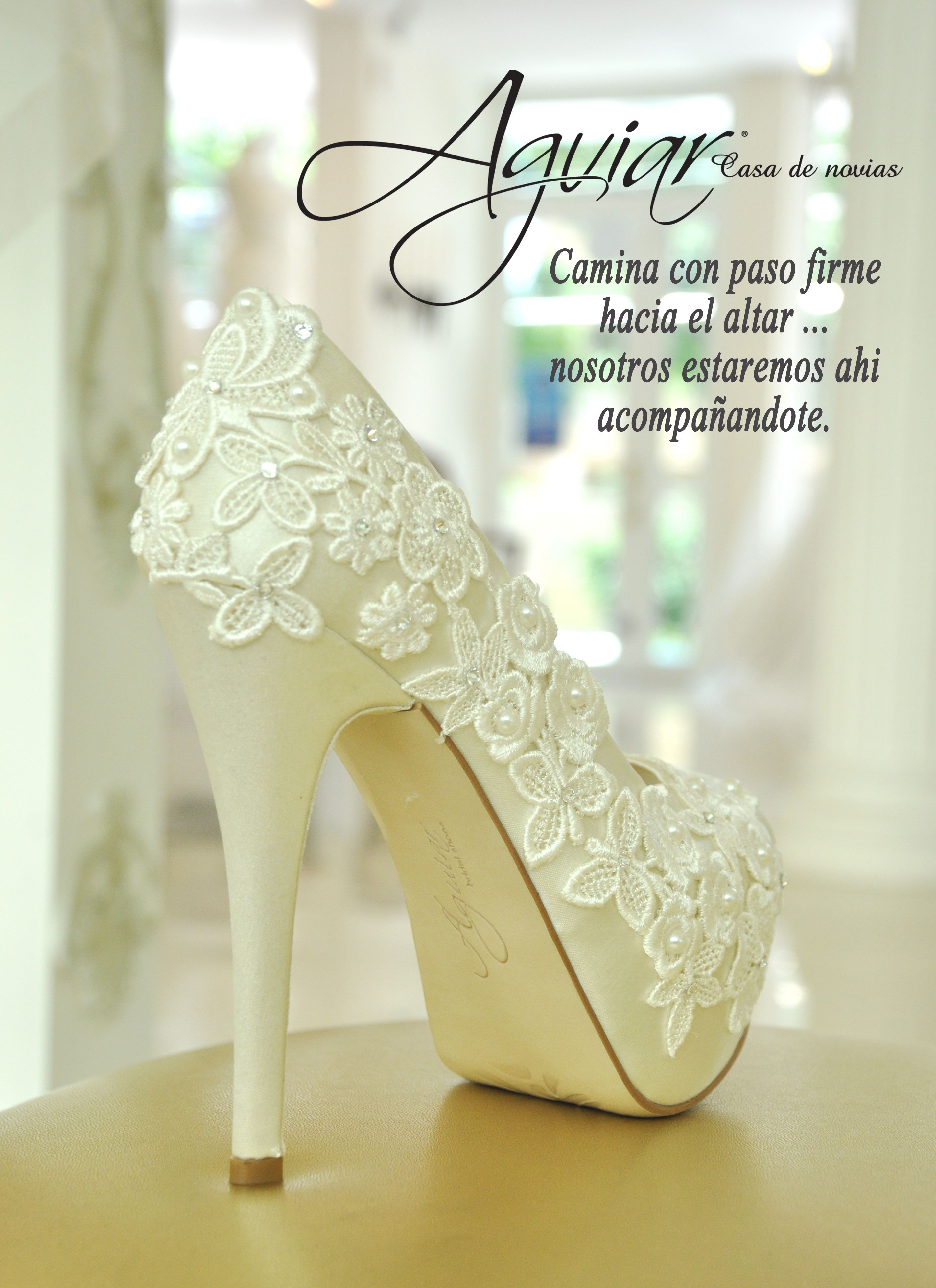 zapatillas de novia bridal shoes  zapatos  novia  razo  perlas  gupiur   dc8b06ef2503