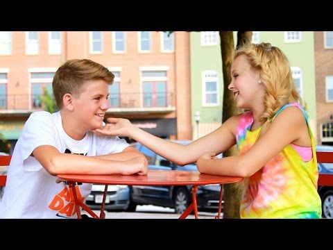 MattyB - Right Now I'm Missing You (ft  Brooke Adee) (Lyrics