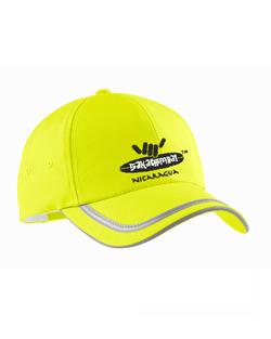 Golf Hat #Diakachimba