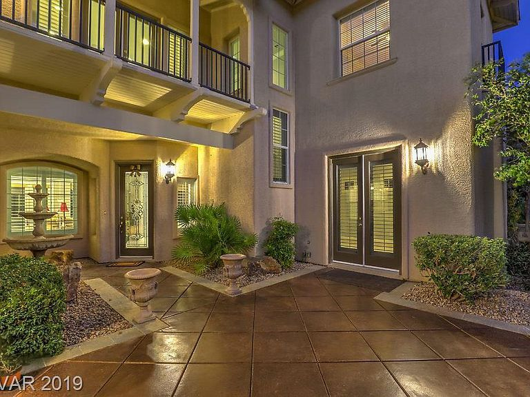 1200 Muscato Ct Las Vegas Nv 89144 Mls 2120402 Zillow With