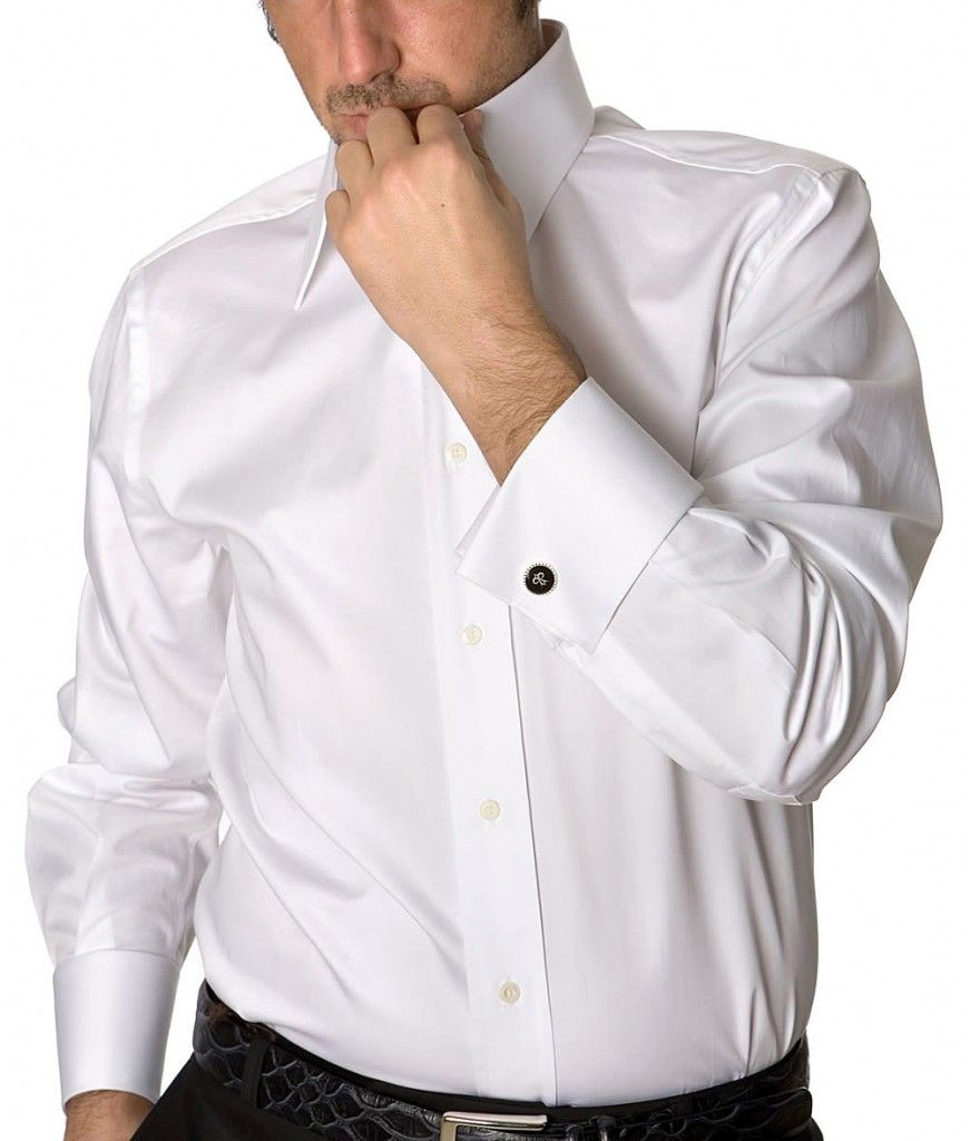 Vakko Erkek Gomlek Modelleri Erkek Gomlek Gomlek Moda