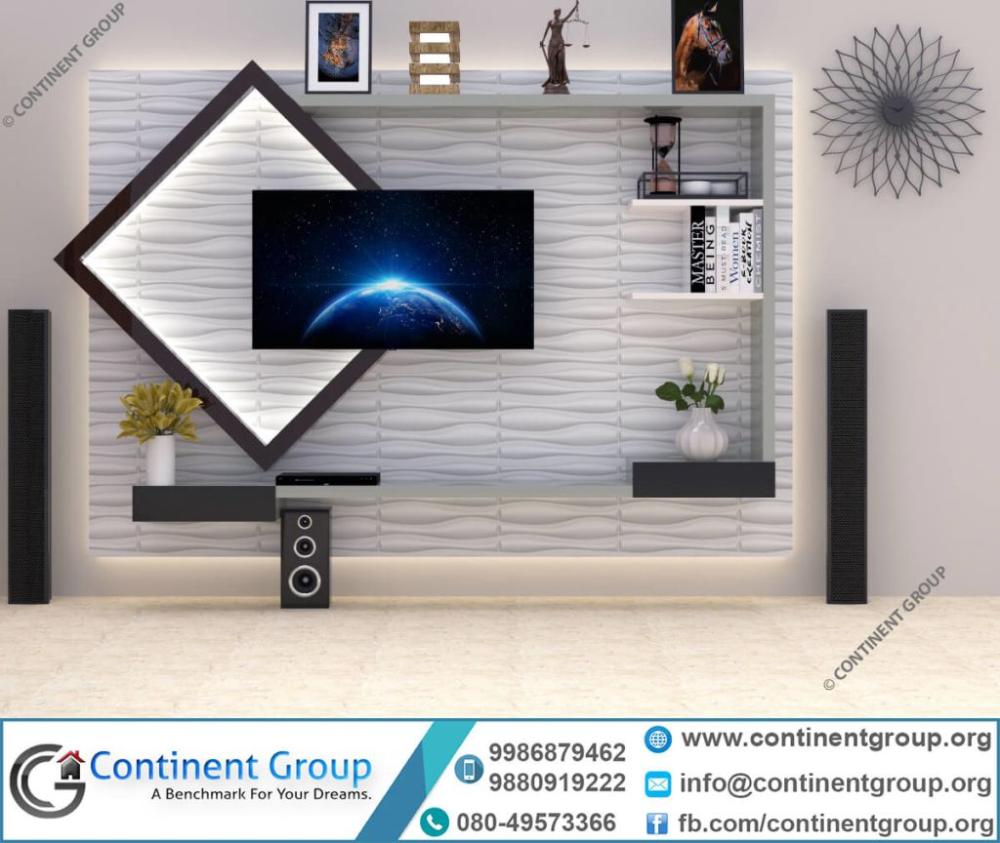 Residential Interior Design Bangalore Top Interior Design Best Price In 2020 Residential Interior Residential Interior Design Interior