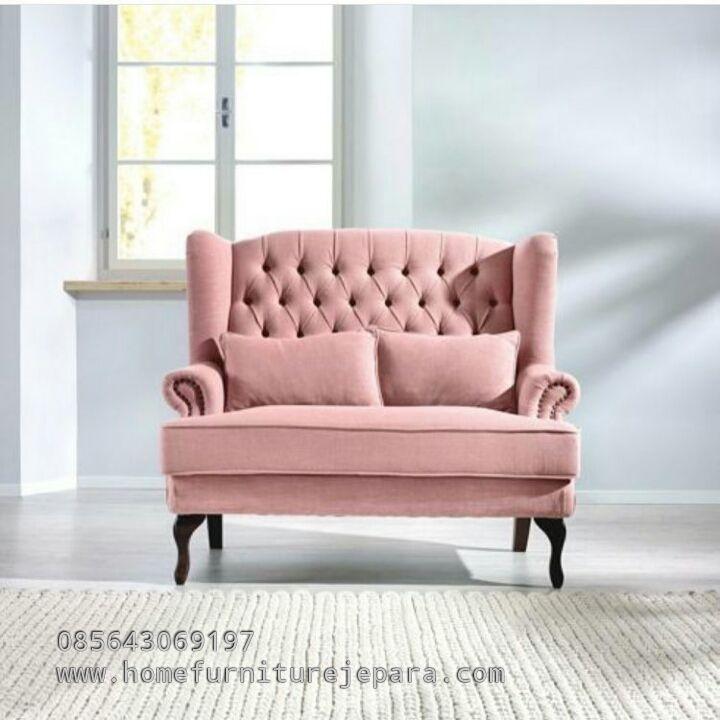 Pin by Home Furniture Jepara on Kursi Berkualitas | Pinterest | Modern