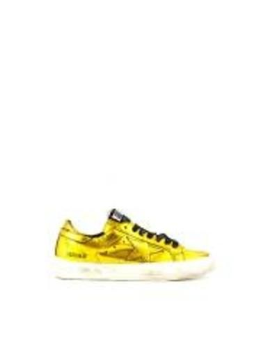 Golden goose sneakers g27d127-d9  ad Euro 246.50 in #Golden goose #Scarpe donna