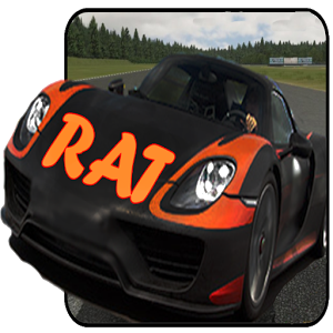 Road Racing Car Game Balap Mobil Seru Terbaru Sebanita Download Software All Versi Dan Pulsa Gratis Game Balap Pembalap Mobil