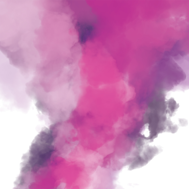 Millions Of Png Images Backgrounds And Vectors For Free Download Pngtree Smoke Background Pink Smoke Colorful Backgrounds
