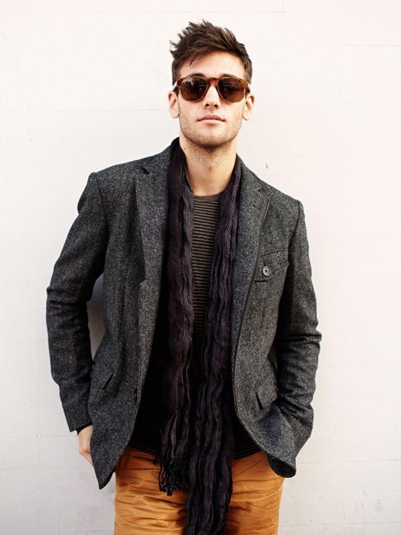 We like! #streetstyle #style #streetfashion #fashion #manstyle #mensstyle #mensstreetstyle #Jacke #fashion #style #menswear #mensfashion #Stil #EuropaPassage #EuropaPassageHamburg #Jung #Hamburg #Streetstyle #Style #Fashion #Hamburgstyle #men #2015 #menswear #coat