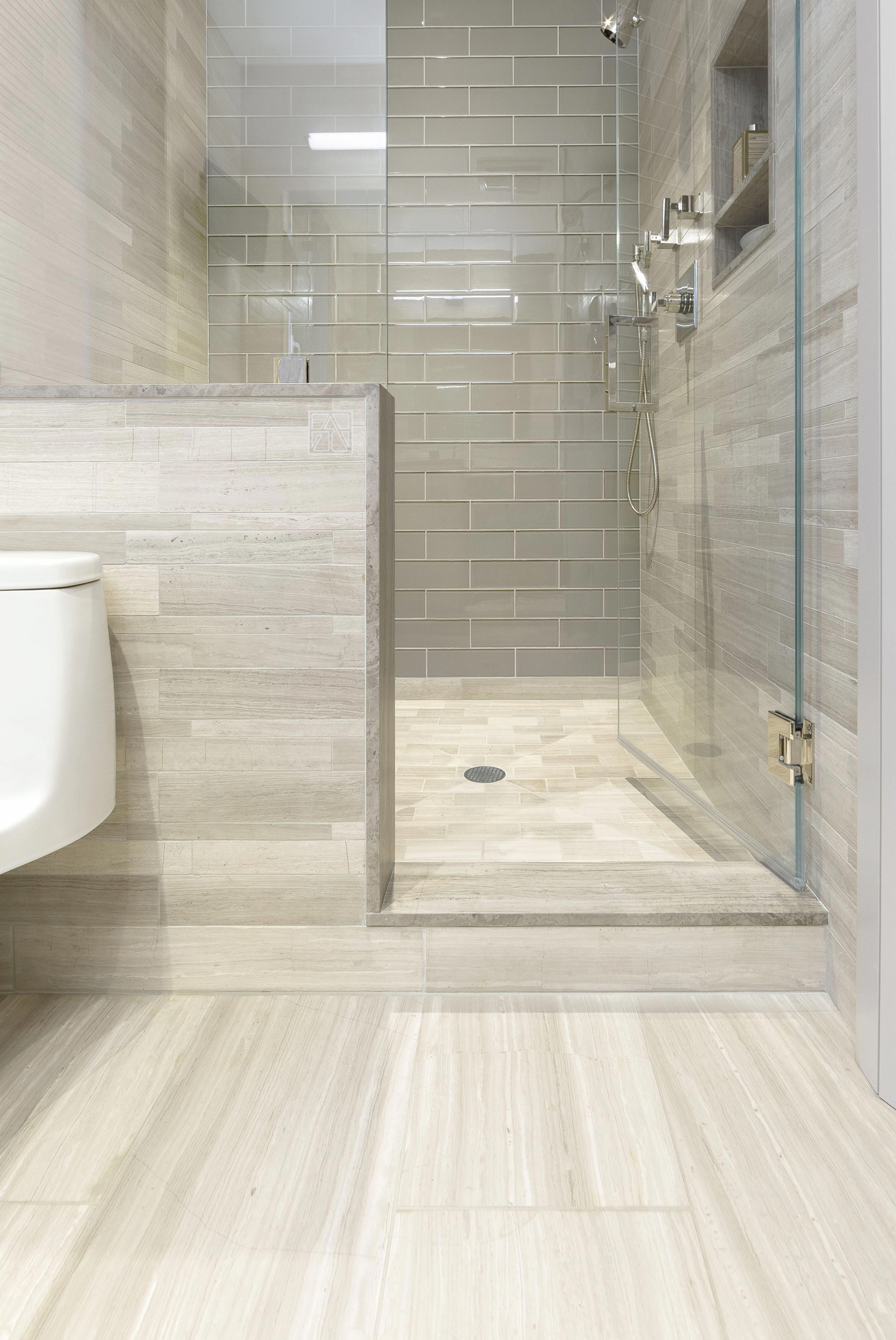 Bathroom Shower Curtain Ideas Pinterest Per Bathroom Light Fixtures Single Along With Bathroom In 2020 Bathroom Redesign Bathroom Remodel Shower Bathroom Tile Designs