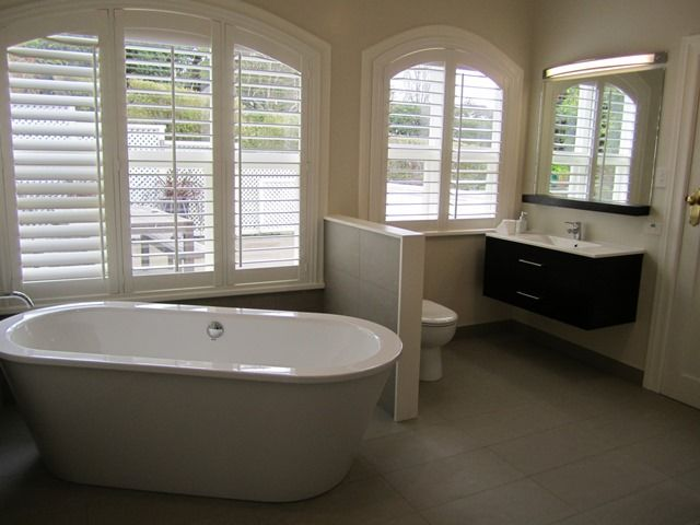 auckland villa bathroom renovation bathroom renovation on bathroom renovation ideas nz id=56635