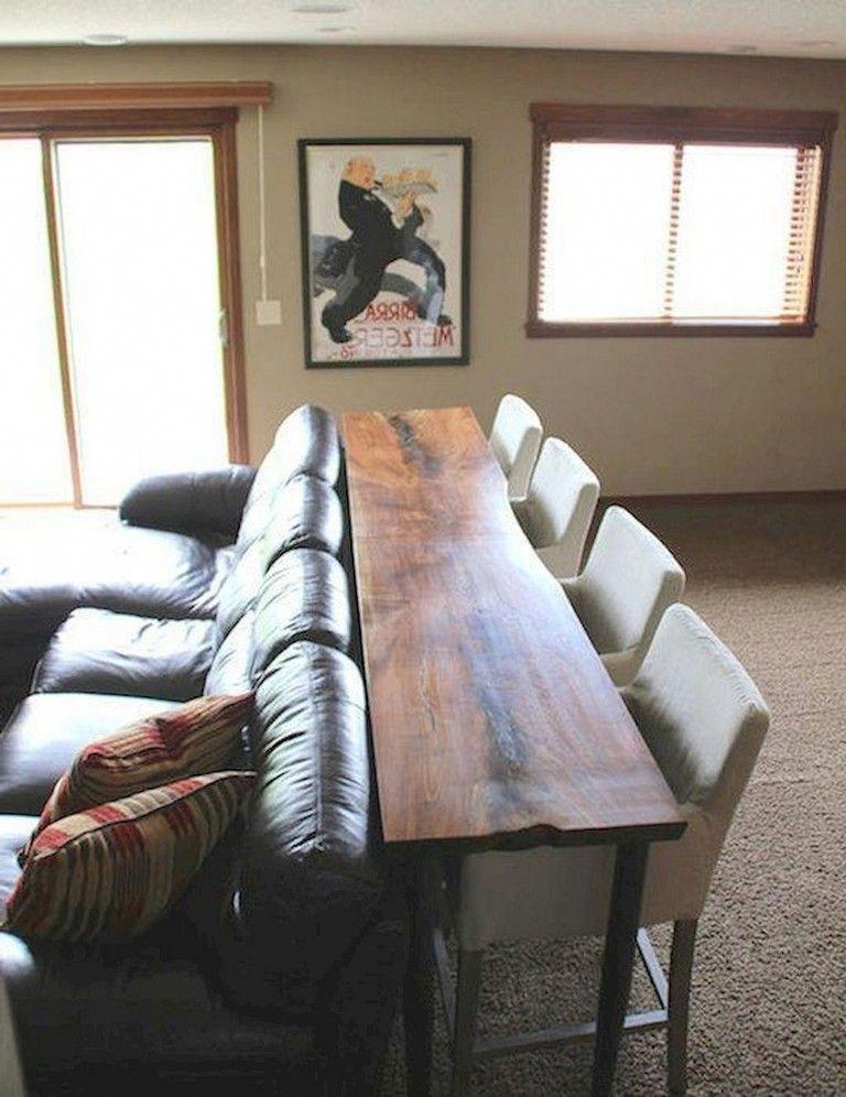 20 Top DIY Small Living Room Decor Ideas On a Budget #livingrooms