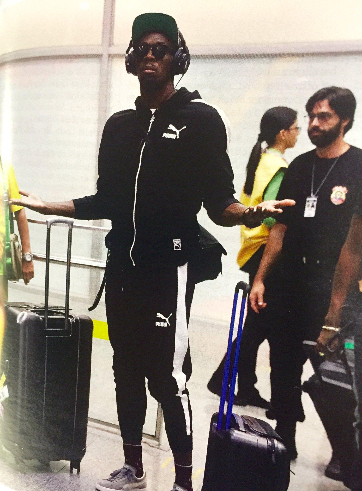 """Jonas Leppin on Twitter: """"Ab heute im @DerSPIEGEL: Die Abhängigkeit vom Handy / Reise zur SPD-Basis / Medien und Amok /Superstar Usain Bolt. https://t.co/1xbANxRS69"""""""