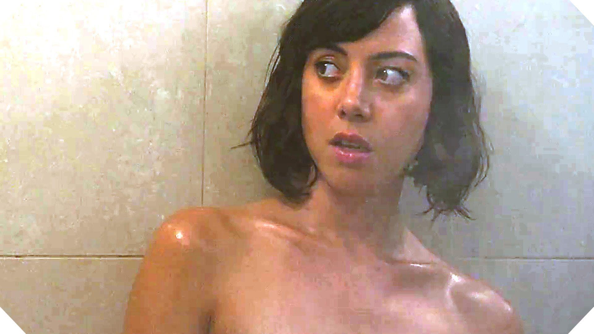 Секс девочки в бане видео