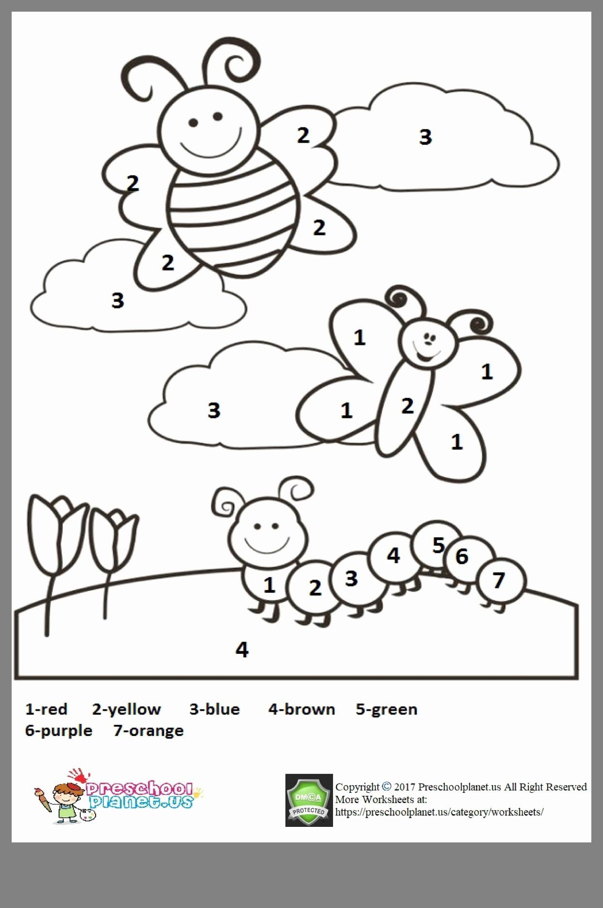 Coloring Pages Animals Hard 2 Luxury Coloring Pages Color