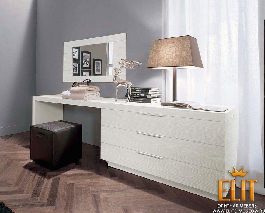 угловой туалетный столик модерн поиск в Google Furniture