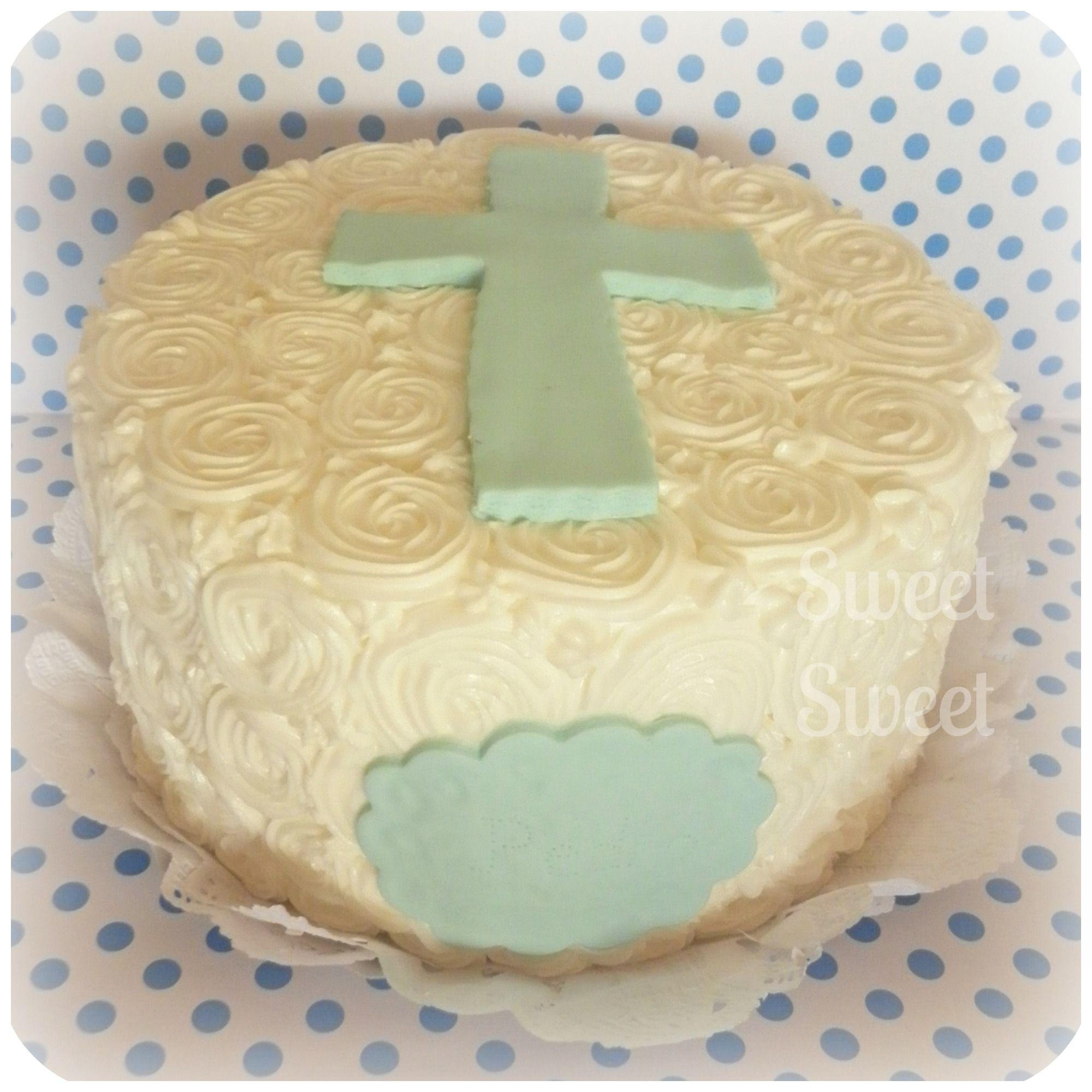tortas de comunion facebook