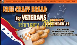 Little Caesars Coupons (With images) Free printable