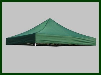Eurmax Replacement Canopy Top Cover For 10x10 Pop Up Canopy Pop Up Tent Party Tent Top Cover Only Canopy Frame Is Not Include B Canopy Frame Party Tent Tent
