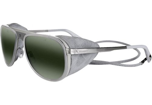 1f9a4647da1 VL1315 Side Shield Sunglasses by Vuranet in Everest