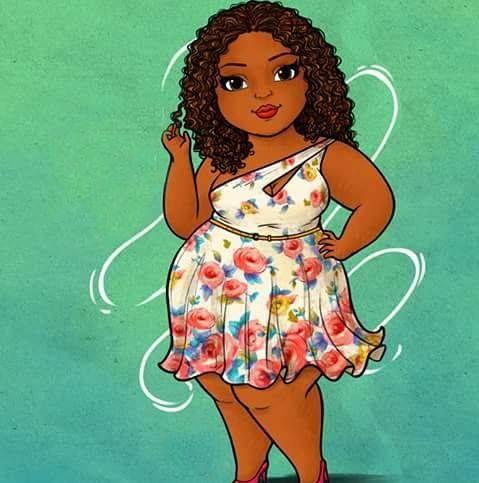 Pinterest Karmelicious82 Bonecas Cacheadas Meninas Negras