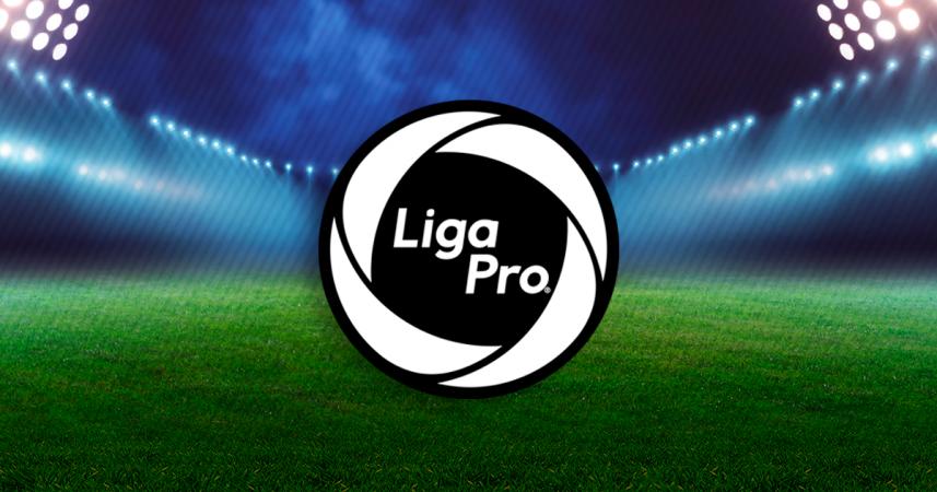 En Vivo Deportivo Cuenca Vs Liga De Quito En 2020 Campeonato Nacional Deportivo Cuenca Deportes
