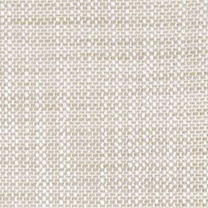 Meridian Linen 3462806 by Fabricut Fabric
