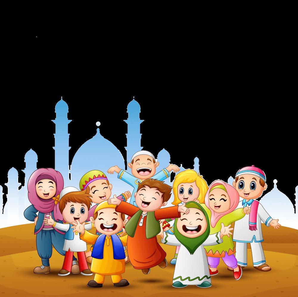 Unduh 710 Background Anak Tk Muslim Paling Keren