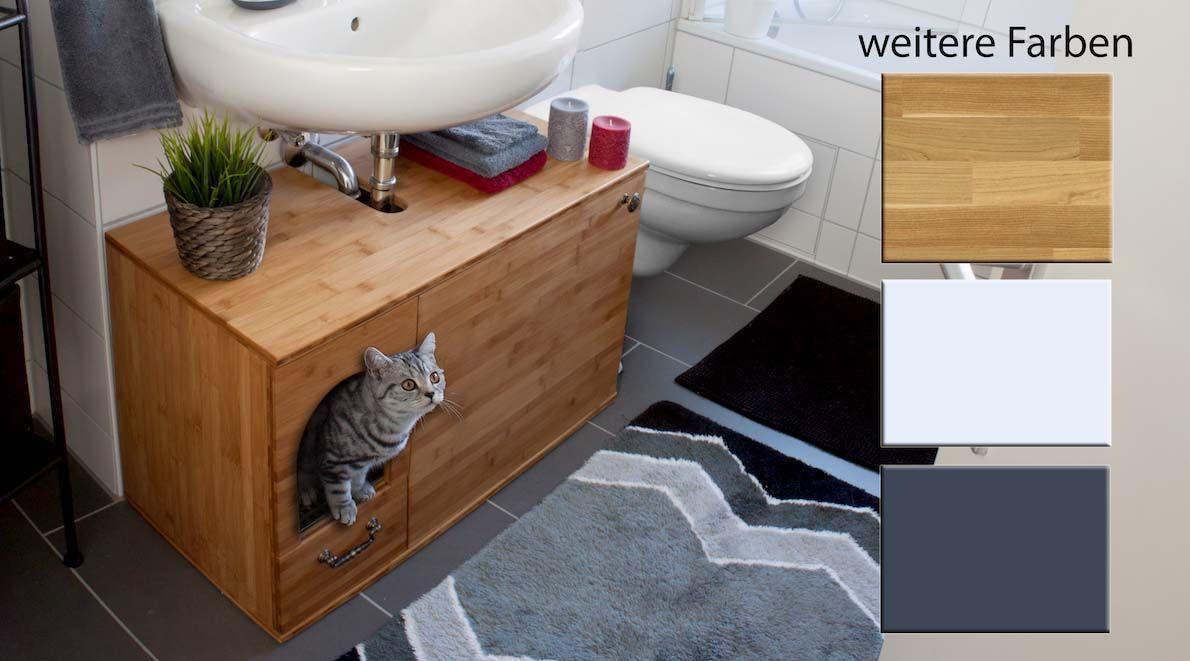 schluss mit unsch nen haubenklos und streu auf dem teppich hier ist die l sung hast du es auch. Black Bedroom Furniture Sets. Home Design Ideas