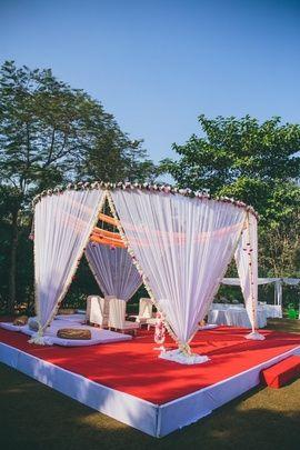Delhi Ncr Weddings Indian Wedding Planning Wedding