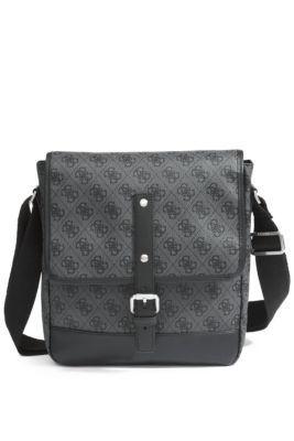 4cab2aa460 Signature City Bag