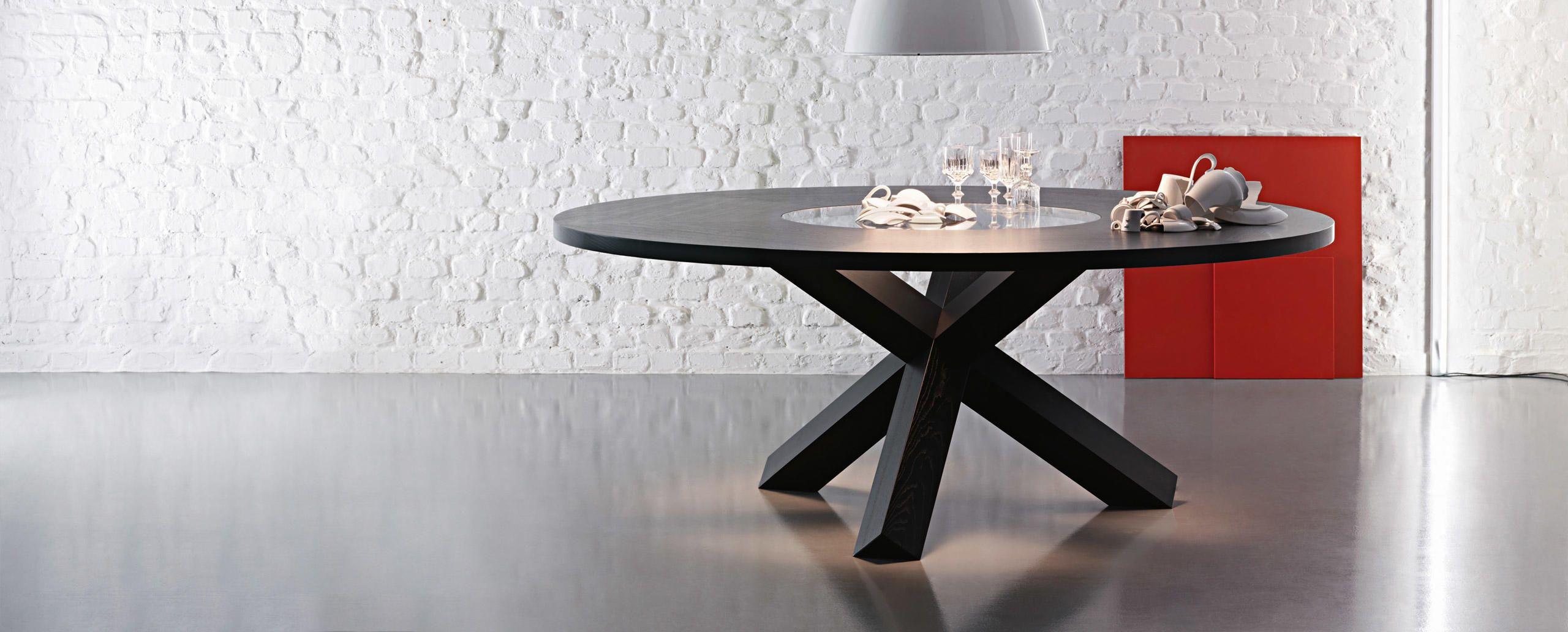 3d0cd5cd8d09644e96d6becba3c2e972 Incroyable De Table Basse Le Corbusier Concept