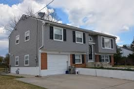 Image Result For Certainteed Granite Gray Siding Grey Siding House Siding Exterior Siding