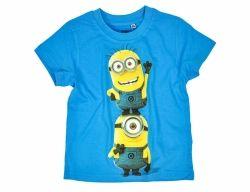 Tričko Minions