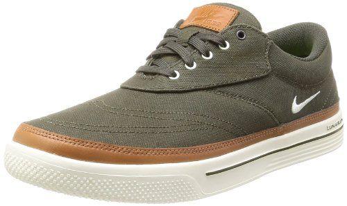 new style 37b85 8bae9 Nike Golf Men s Nike Lunar Swingtip CVS Golf Shoe,