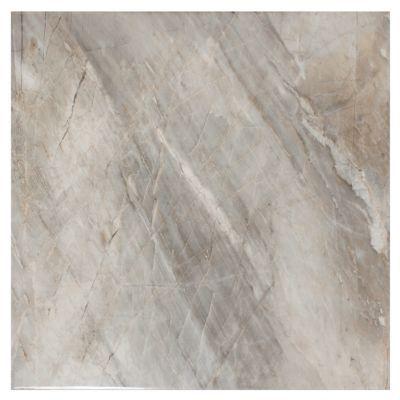 Corona Perla 18 X In Ceramic Floor Tile The