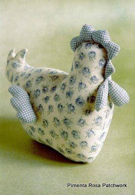 galinhas - Martinha Vogt - Álbuns da web do Picasa