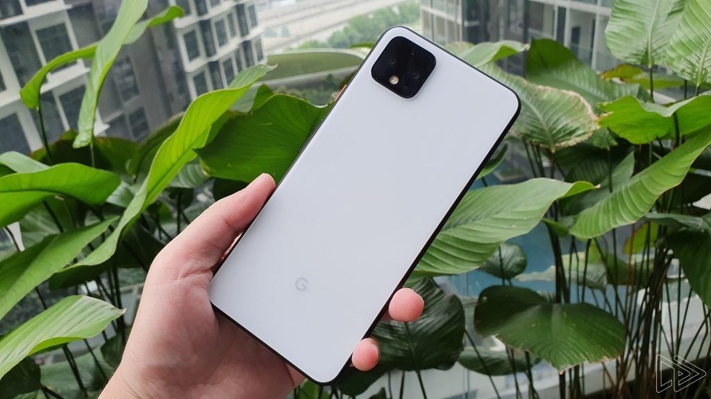 Google Pixel 4 Could Land On All Major Carriers In Us Including At T Google Pixel Pixel Phone Arena