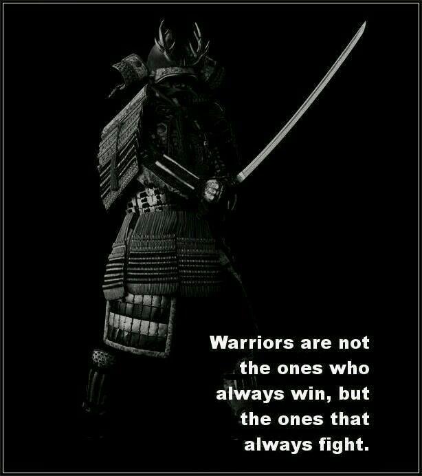 Sun Tzu,the art of war Martial arts quotes, Warrior