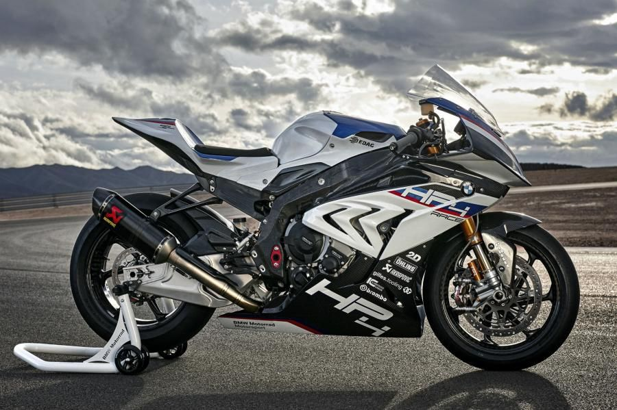 Indian Sports Bikes Bmw Sports Bike Yamaha Sports Bikes High