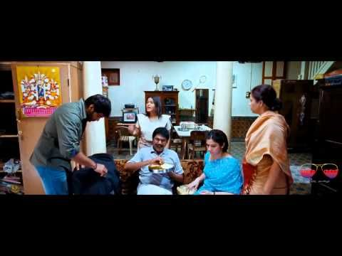Comedy Movies | Superhit Tamil Movies