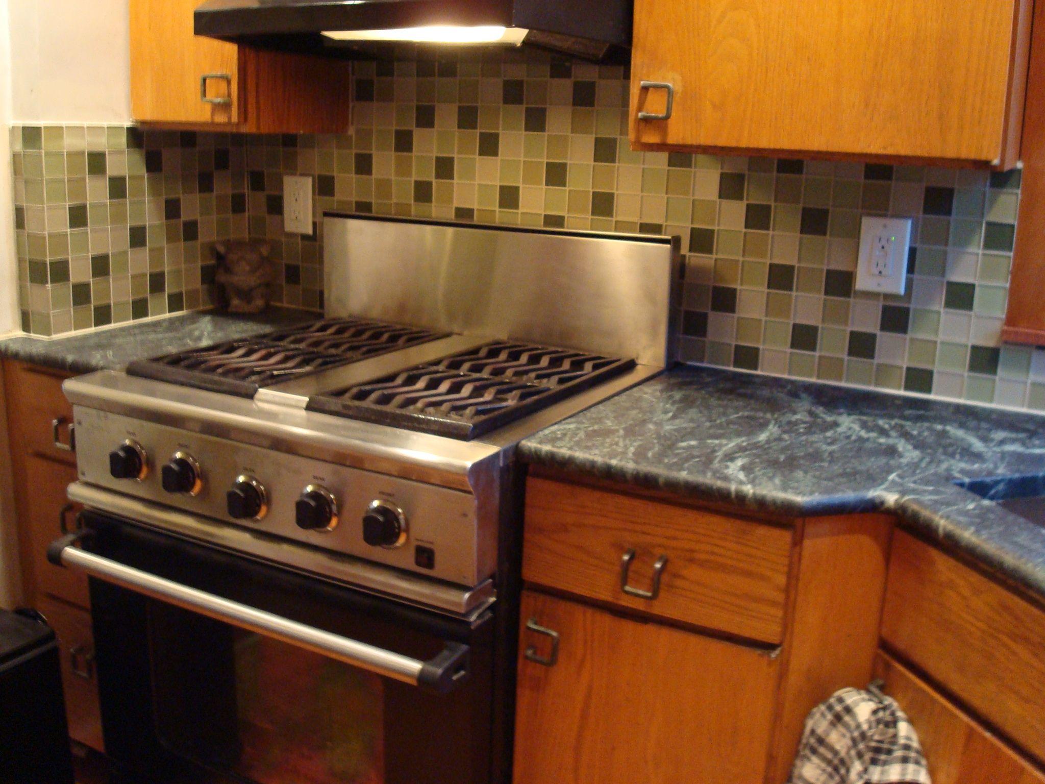 Verwendung von Marmor für Küche Arbeitsplatte ist mit Tollen Ideen ...