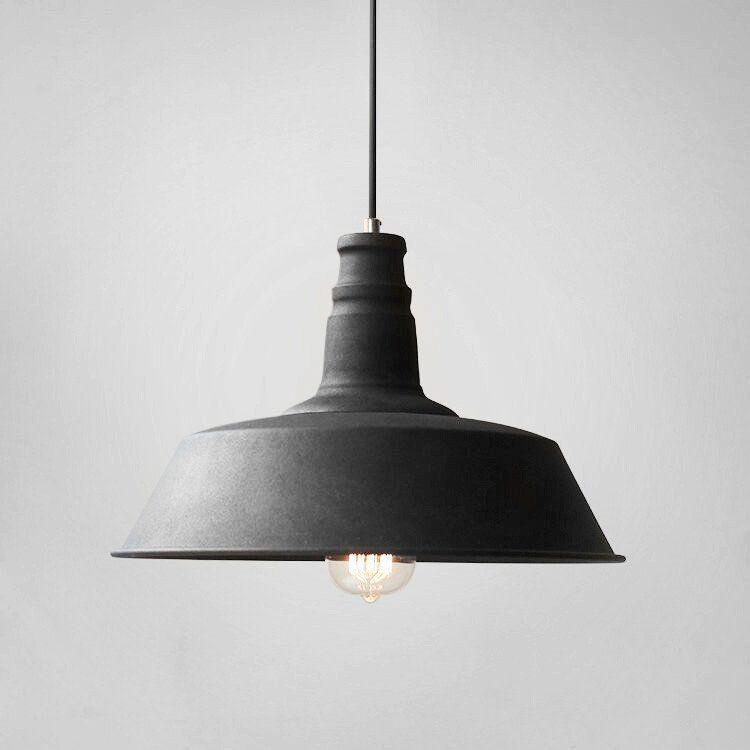 Best Kitchen Light Bulbs