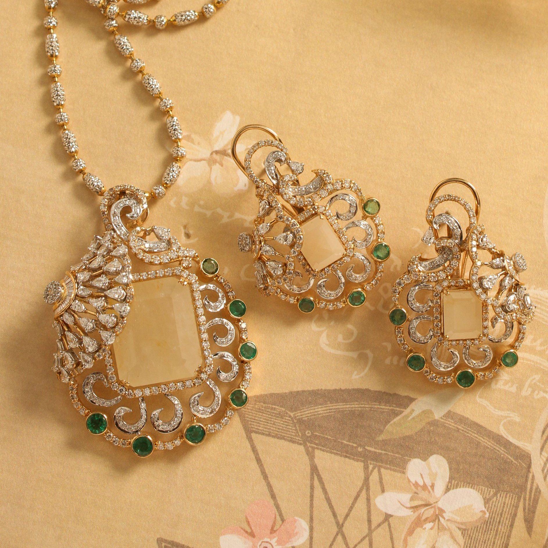 Pin by akash goyal on diamond pinterest jewel diamond and pendants