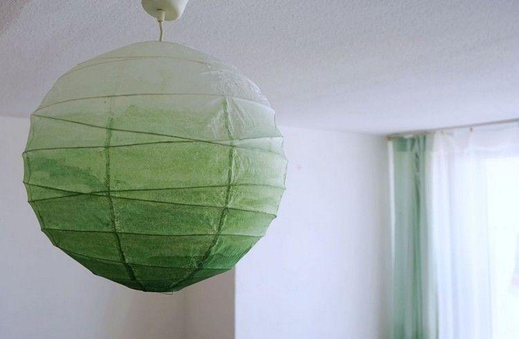Pin Von Simon Knuppel Auf Hutte Ikea Papierlampe Papierlampen Papierlampenschirm