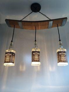 Jack Danielu0027s Lights
