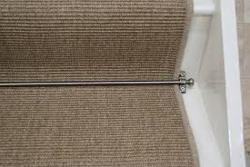 Best Image Result For Dark Hessian Carpet On Stairs Hallway Carpet Stairs Stairs Home 400 x 300