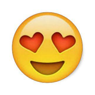 Mort De Rire Emoji Recherche Google Emoji Eyes Emoji Emoji