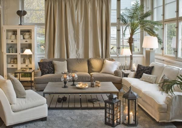 divani | Home | Pinterest | Country chic, Sitting rooms and Room