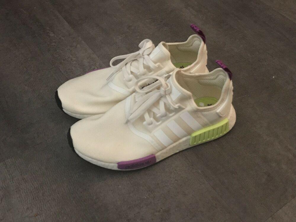 Adidas shoes nmd, Adidas nmd r1, Adidas nmd