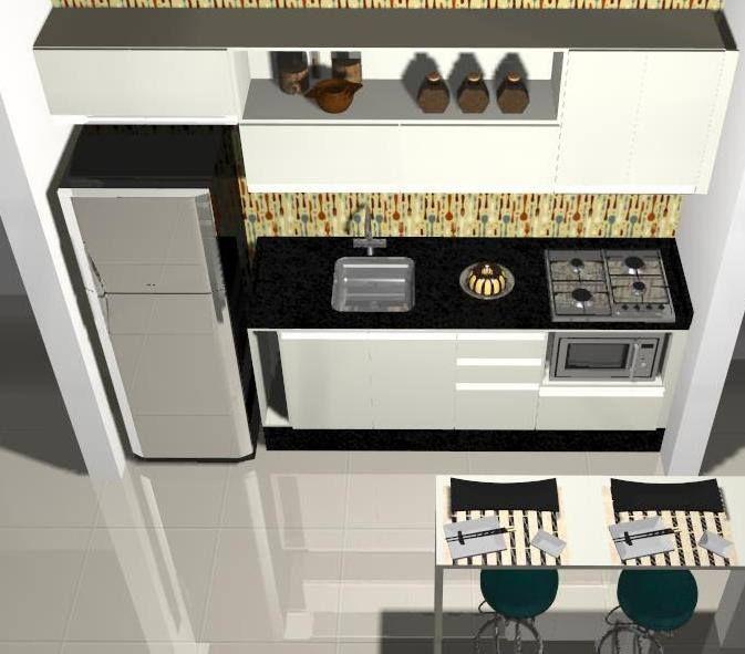 Móveis Planejados, para todos os ambientes da sua casa.