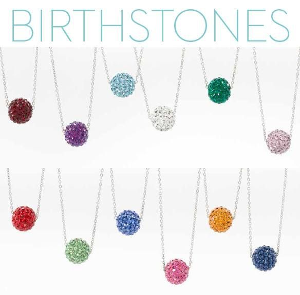 Touchstone Crystal Birthstone Necklaces Touchstone Crystal Jewelry Touchstone Crystal Jewelry Swarovski Touchstone Crystal Swarovski